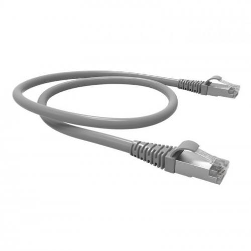 PATCH CORD METALICO F-UTP MULTILAN CAT5E