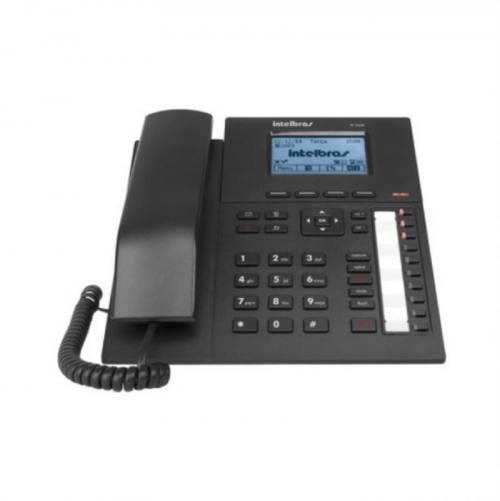 TELEFONE INTELBRAS TI 5000