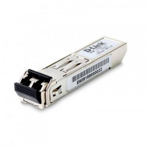 GBIC SFP D-LINK