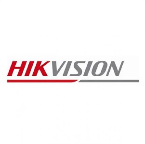 HIKIVISION