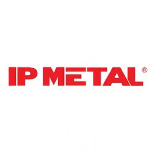 IP METAL