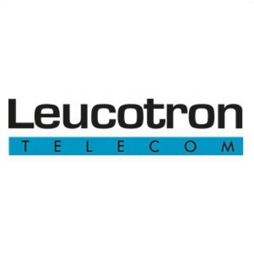 LEUCOTRON