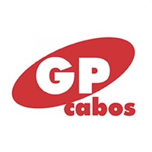 GP CABOS